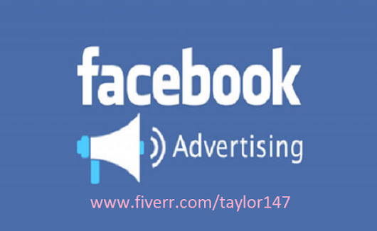 taylor147 : I will promote your link or ad in 100 facebook groups for $5 on www.fiverr.com