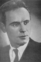 Константин Дмитриевич Воробьёв - все книги автора