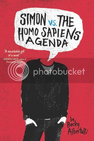 https://www.goodreads.com/book/show/19547856-simon-vs-the-homo-sapiens-agenda