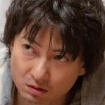Justice Monster-Shugo Oshinari.jpg