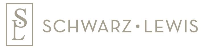 Schwarz Lewis Design Group Providing Innovative Designs And
