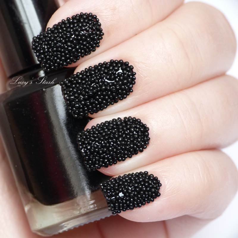 black_caviar_manicure_tutorial_6