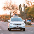 Driverless Cars Mean Major Federal Safety Standard Update on Horizon