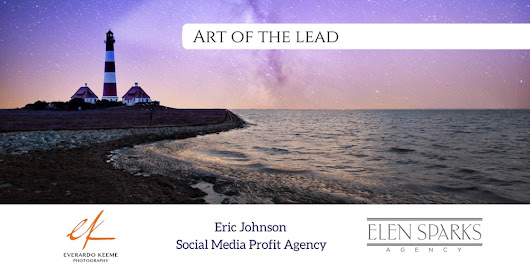Art of the Lead