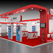 Exhibition Stand Marketing B2B Sales at Trade Fairs