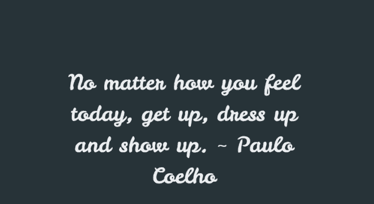 Top 110 Inspiring Paulo Coelho Quotes On Love Life And Happiness