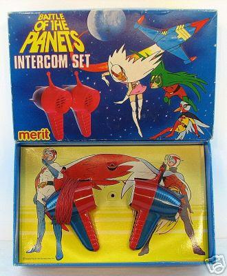 battleplanets_intercom.jpg