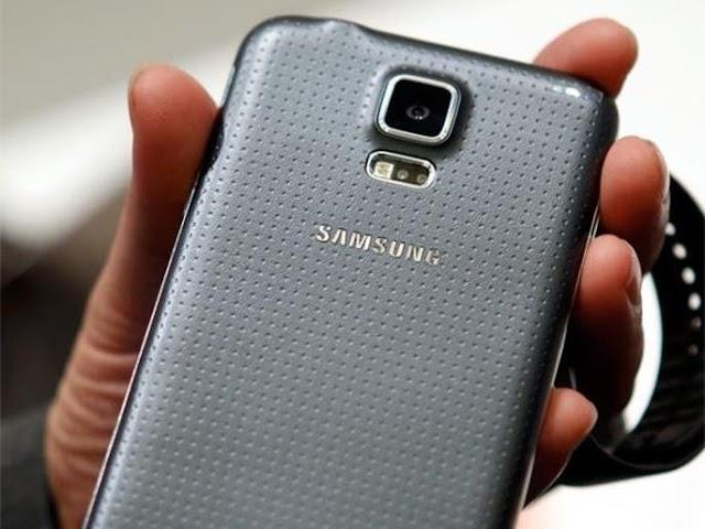 صور جديدة غالاكسي Galaxy S5  مارس 2014 دقة عالية