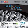 One Soul Project Choir GOSPEL&GOSPEL tour 2016