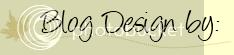 Custom Design By