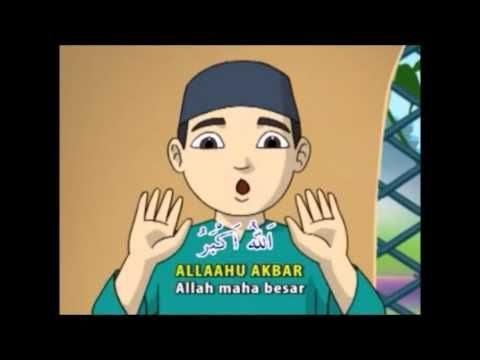 Audio Visual Instruction Adalah - AUDIO BARU