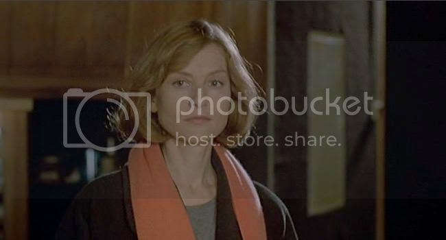 photo isabelle_huppert_apres_amour-2.jpg