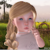 -Little Friends in SL-: ♥ Merci Channell! ♥