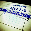 10 Signs that You Should Find a New Job in 2014 |  Blog | Blue Sky Resumes