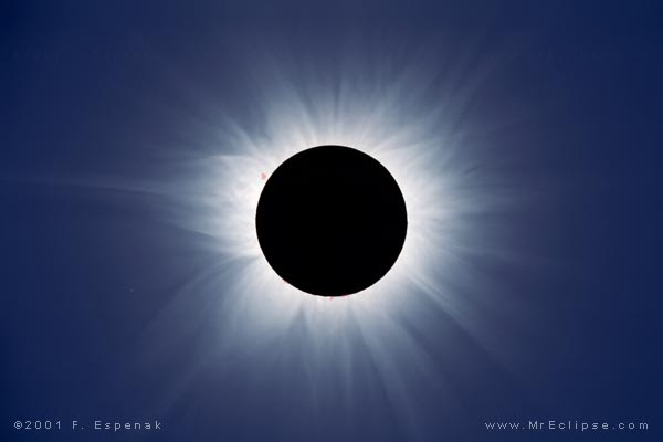 http://problemamuslim.files.wordpress.com/2009/04/gerhana-matahari.jpg