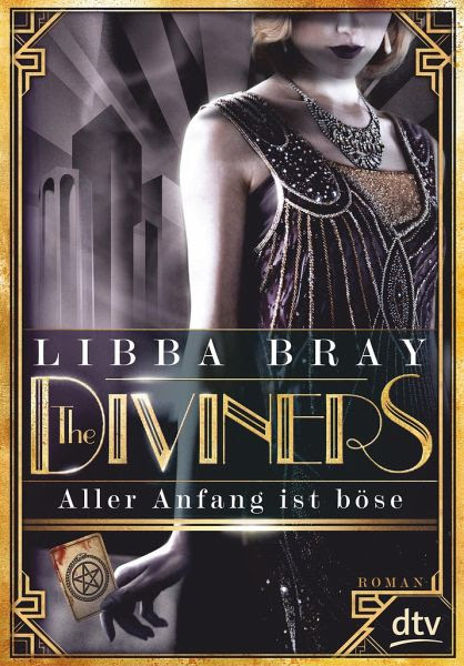 http://booktastic-world.blogspot.de/2014/10/the-diviners-aller-anfang-ist-bose-band.html