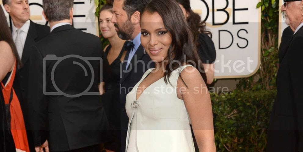 photo kerrywashingtonpregnant.jpg