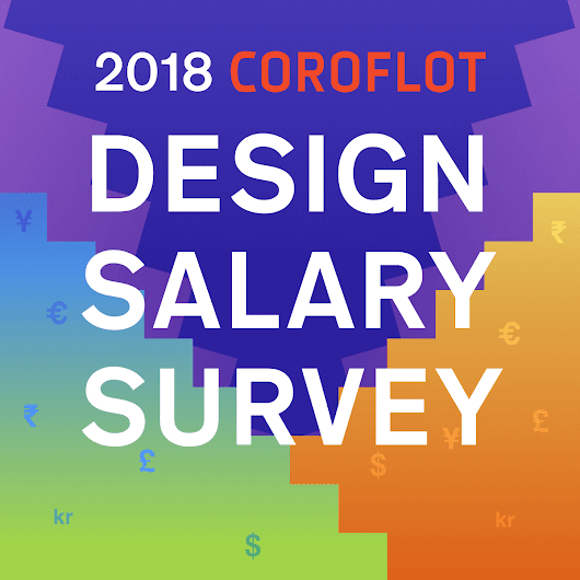 Design Director salaries in Turkey - Design Salary Guide at Coroflot