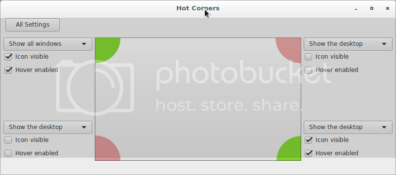 photo hot_corner_window.png