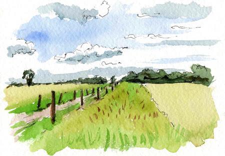 farmtrack426
