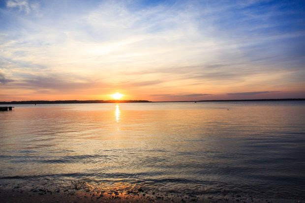 South Carolina – Why it is the Top Beach Destination in the US?