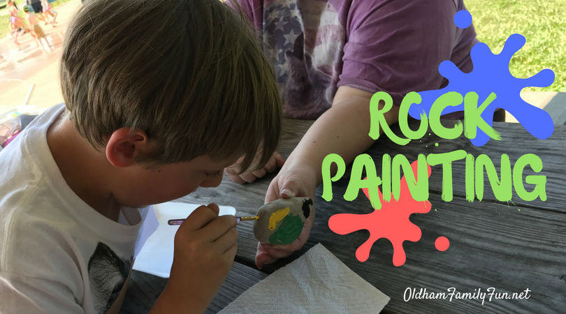 photo ROCK PAINTING_zpsbz8ldyjm.png