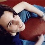 Renata Pimentel. Divulgação