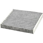 Fram CF10285 Fresh Breeze Cabin Air Filter