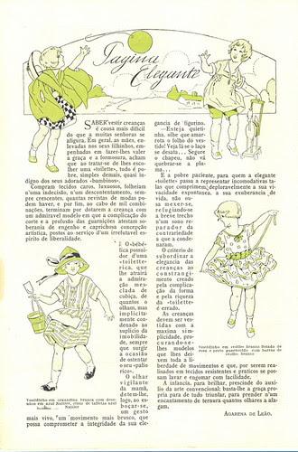 Ilustração Portuguesa, September 23 1922 - 17