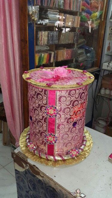 Tanki decoration     BANNA BANNI   Wedding decorations