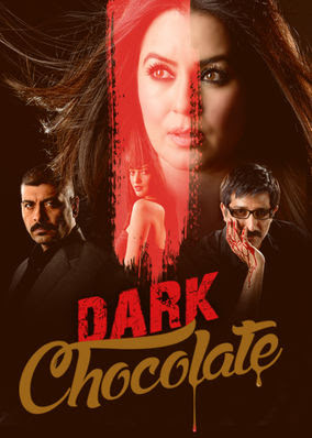 Dark Chocolate (Hindi Version)