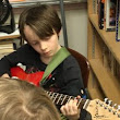 How To Sing And Play Guitar – Learning Your First Song |
