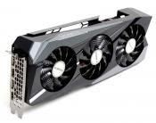 Gigabyte GeForce RTX 3070 Ti Gaming OC review