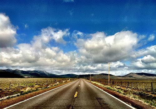 California Highway 139