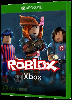 Roblox Xbox Login - Roblox Xbox One Cheats Roblox Outfit Generator