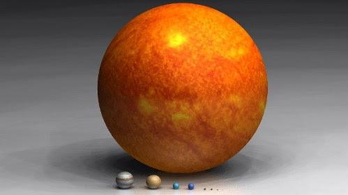 planetas3-s.jpg