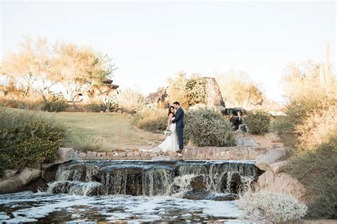 Best places to get married in Tucson Arizona