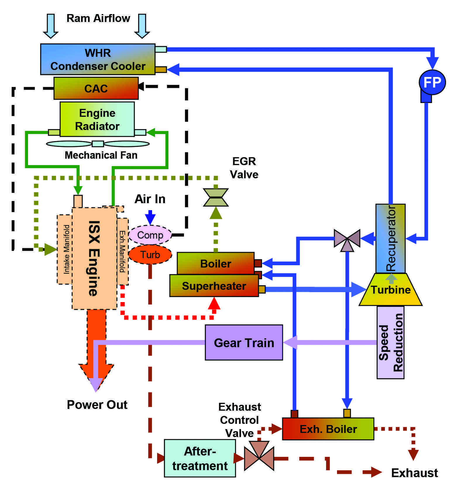 beverage air cooler wiring diagram image 9