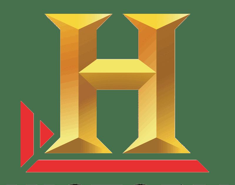 History Channel En Vivo Por Internet - Ver Tv Por Internet -9263