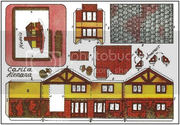 photo german.house.papercraft.via.papermau.003_zpsxtn0memz.jpg