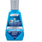 Crest Pro-Health Advanced Mouthwash with Extra Deep Clean Fresh Mint - 33.8 oz.