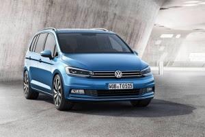 Volkswagen aikoo saattaa työntekijät vastuuseen –