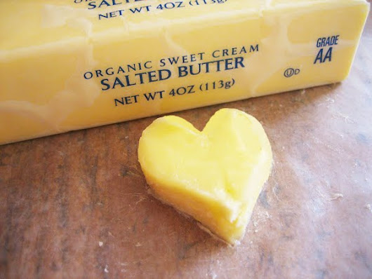 Saturated Fat - Friend or Foe? | Fooducate
