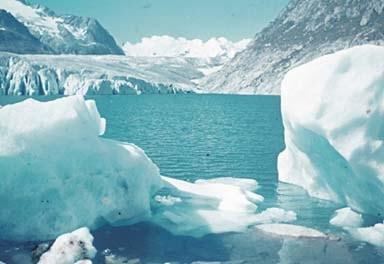 Climat : les Russes prédisent le froid