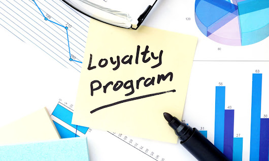 Tuesday Buzz: An Evolution in Loyalty Programs