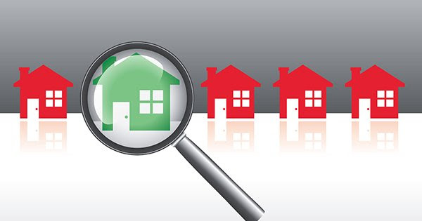 What is holding back the Real Estate Market?   Keeping Current Matters