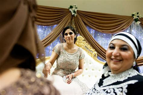 Essential Tips To Ensure Best Quality Muslim Wedding