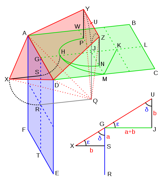 File:Euclid Dodecahedron 1.svg