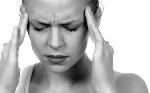 Oração a Santo Aspácio - Para curar dores de cabeça