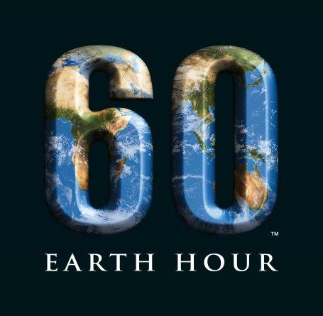 http://fabiosantos.files.wordpress.com/2009/02/earthhourlogo1.jpg